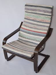 ikea slipcovers kilim chair cover ikea rug poang chair covers bohemian cushion