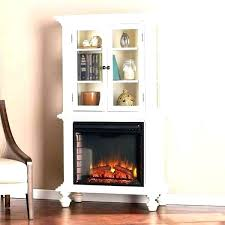 home depot fireplace tv stand stone electric fireplace stand perfect home depot white fireplace beautiful fireplace