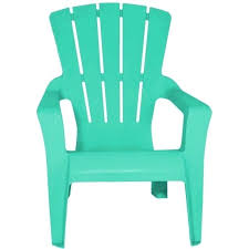 all weather adirondack chairs all weather chairs best all resistant winter chair lifetime white rocking for