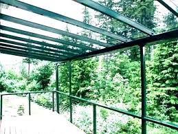 clear patio roof acrylic plastic sheets home depot clear corrugated panels clear corrugated roof panels plastic