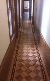 san francisco flooring64 francisco