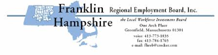 Image result for franklin regional employment board