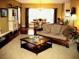 bedroom color schemes with brown furniture tan and red living room ideas calming gray walls tag