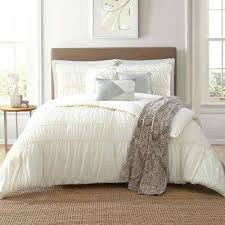 oversized king size blanket. Perfect Size Oversized King Size Blanket 7 Piece Beige Comforter Set Blankets Intended Oversized King Size Blanket E