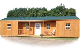 Small Picture portable barn buildings Google Search Small House Ideas