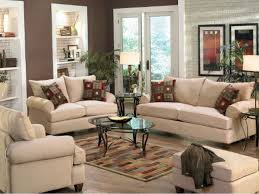 Pottery Barn Living Room Colors Potterybarn Living Room Living Room Design Ideas