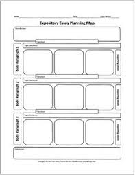 informative expository writing graphic organizer teaching ideas  9805dfb49fbe5d85430e9255e658f805 writing graphic organizers informative essay graphic organizer jpg