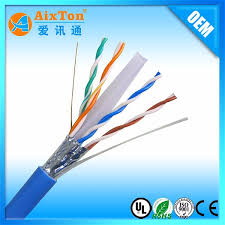 schneider cat cable schneider cat cable suppliers and schneider cat6 cable schneider cat6 cable suppliers and manufacturers at com