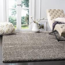 full size of coffee tables costco thomasville rug thomasville marketplace indoor outdoor rugs thomasville