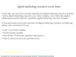 Resume For Receptionist No Experience Nmdnconference Com Example