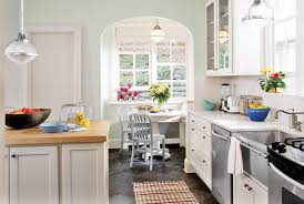 download decorating a kitchen javedchaudhry for home design
