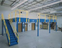 warehouse mezzanine modular office. Industrial Strength, Leading-edge Louisville Mezzanine Flooring Structures Warehouse Modular Office