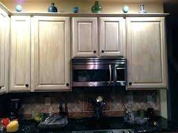 white wash cabinets whitewash cabinets white wash cabinets white washed distressed cabinets whitewash cabinets with granite