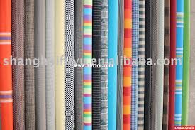 outdoor fabric pvc coated polyester mesh china woven fabric for