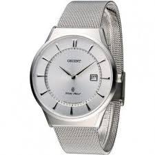 Купить <b>Часы Orient GW03005W</b> выгодно в Минске | watchshop.BY