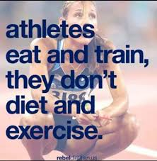 Fitness Motivational Quotes Ab Workouts For Women