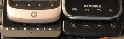 Image result for हार्डवेयर बटन