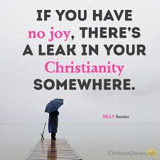 Christian Quotes On Joy Best Of 24 Reasons To Shout For Joy ChristianQuotes