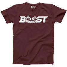 Booster T Shirt Design Boost Turbo T Shirt Street Racer Charged Engine Booster Mechanic Dad New Tee A25 Funny Free Shipping Unisex Casual Tshirt