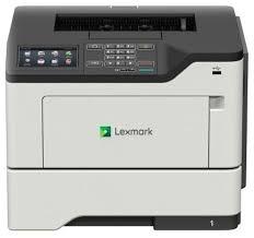 Принтер <b>Lexmark MS421dn</b> — купить по выгодной цене на ...