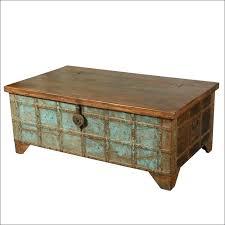 rattan storage trunk wicker trunk shabby chic trunk coffee table wicker trunk coffee table brown wicker