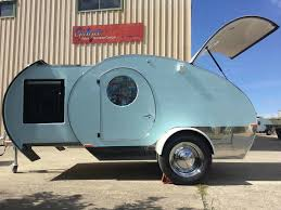 Small Picture Gidget Retro Teardrop Camper USA Canada
