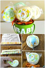 diy baby shower gift ideas for guests easy by best handmade gifts on trends homemade baby shower gift