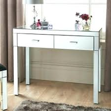 bedroom console table bedroom console table console table as bedroom furniture bargains bedroom furniture bedroom