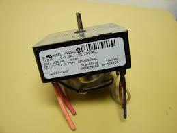m460 g wiring diagram m460 image wiring diagram m460 g wiring diagram m460 auto wiring diagram schematic on m460 g wiring diagram