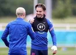 deal may persuade Jack Grealish ...