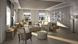 cinema room furniture. Home Cinema Seating, Contemporary Living Room Furniture, Room, Furniture O