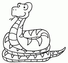 snake clipart black and white. Exellent Black Crown Hatenylo Com Snakes Transitionsfv Unique Of Cute Google Search  Letter Snake Clipart Black And White In Clipart Black And White N