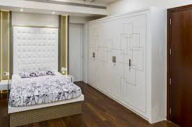 furniture design cupboard. Wardrobe : Modern Dressing Room By NVT Quality Build Solution Furniture Design Cupboard