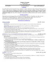 Chef Resume Template Word Curriculum Vitae Executive Pastry Sample