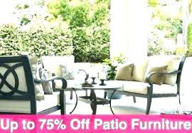 patio furniture clearance. Backyard Patio Furniture Clearance Outdoor Outdo Dos Target 5