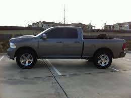 2014 ram 1500 tire size davidperrys 2012 ram 1500 4wd quad cab