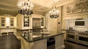 Best 25 Kitchen Designs Ideas On Pinterest Interior Design Kitchen Interior Designed Kitchens