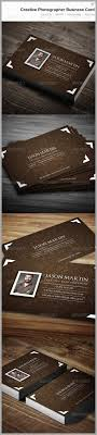 Royal Brites Business Cards Template Pretty 40 Luxury Royal Brites