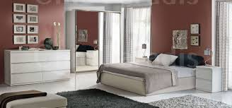 black or white furniture. Luxury White High Gloss Bedroom Furniture Sets Uk Inspirations Black Or O