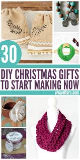 Best 25 Handmade Christmas Crafts Ideas On Pinterest  Handmade Good Handmade Christmas Gifts