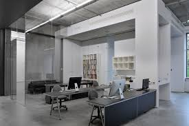 architectural office furniture. Courtesy Of SPEECH Architectural Office Furniture T