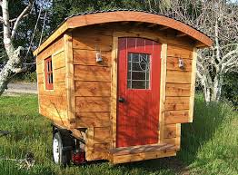 Small Picture Vardo Tumbleweed Tiny House Plans Tiny Houses For Sale Rent and