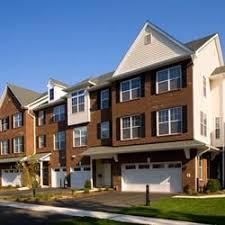 garden city ny apartments. Beautiful Garden Photo Of Avalon Garden City  City NY United States And Ny Apartments D