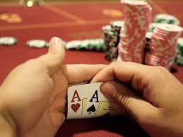 Image result for poker hands