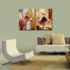 bedroom office combo pinterest feng. Large Size Of Living Room:canvas Wall Art Sets Cheap Feng Shui Sofa In Front Bedroom Office Combo Pinterest I