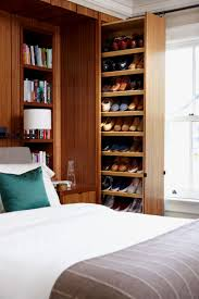 Small Space Bedroom Storage Happy Great Storage Ideas For Small Bedrooms Cool Ideas For You 3646