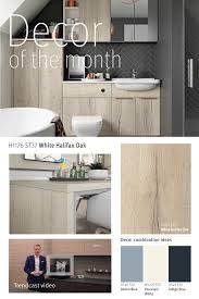 Kitchen Designers Halifax Novembers Decor Of The Month Is H1176 St37 White Halifax