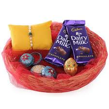 pin by giftsto hyd on midnight cake home delivery in hyderabad midnightgifts hyderabad delivery and rakhi gifts