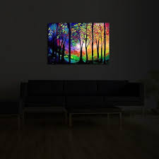 70 best led fiber optic neon and lights for art and home decor with fiber optic wall art on led wall art home decor with wall art fiber optic wall art 20 of 20 photos