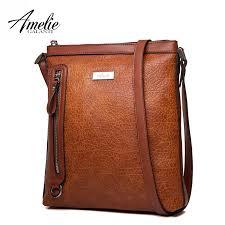 <b>AMELIE GALANTI Women's Bag</b> Shoulder & Crossbody Bags ...
